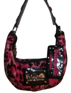 Betseyville Hobo Bag