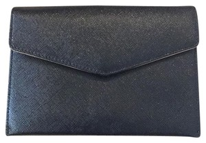 Halogen Envelope Wallet