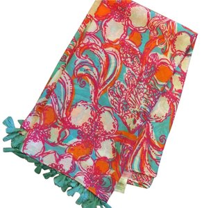 Lilly Pulitzer Riley Infinty Loop
