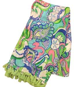 Lilly Pulitzer Riley Loop Infinity