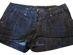 American Rag Mini/Short Shorts Denim