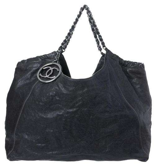 d5dc934f4771 Chanel Shoulder Bag On Sale | Stanford Center for Opportunity Policy ...