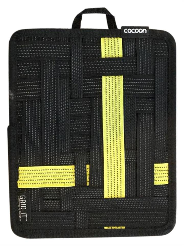 cocoon accessories up to 70 off