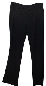 CAbi Trouser Pants Charcoal