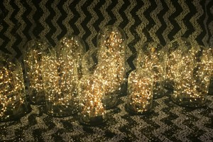 Fairy Lights With Timer And Remote Controller - 100 Leds 33ft Starry Led String Lights Battery Operated (14 Total)