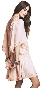Free People Ethereal Dress