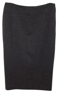 CAbi Skirt Gravel
