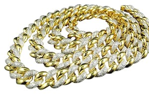 Jewelry Unlimited Necklaces