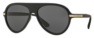 Versace Versace Sunglasses 0VE4321 GB1/87