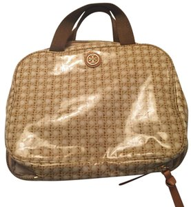 Tory Burch Travel Cosmetic Case
