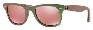 Ray-Ban Ray Ban Sunglasses RB2140