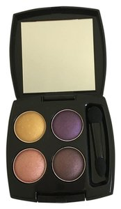 Avon Avon true color eyeshadow quad