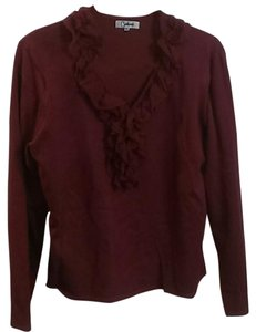 Carducci Sweater
