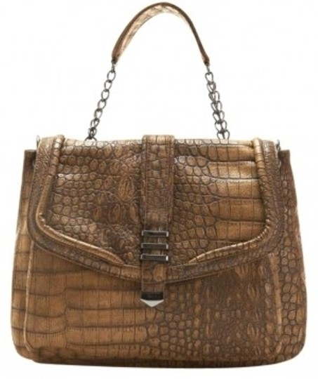 Preload https://item3.tradesy.com/images/kelsi-dagger-mulberry-brown-faux-leather-satchel-188102-0-0.jpg?width=440&height=440