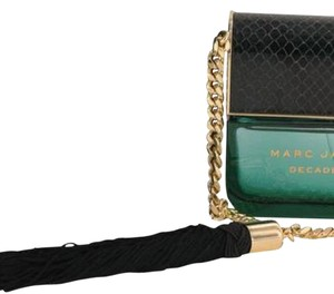 Marc Jacobs Divine Decadence 3.4oz Perfume by Marc Jacobs.