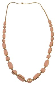 Kate Spade Hot Chip Necklace, 40