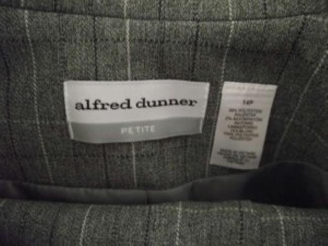 Alfred Dunner Jacket and Pants suit