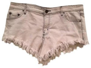 BDG Cut Off Shorts