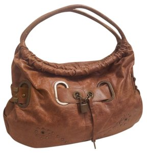 David Jones Paris Hobo Bag