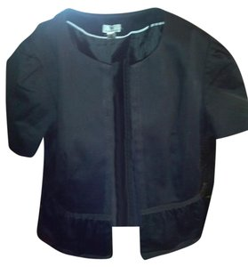 Worthington Black Blazer