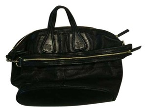 Givenchy Satchel in Blk