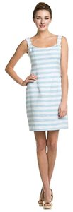 Lilly Pulitzer Striped Lilly Dress
