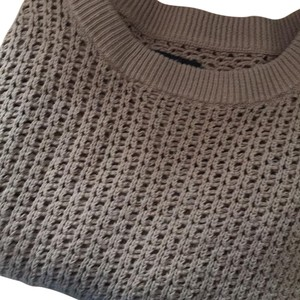 Kenneth Cole Fall Sweater