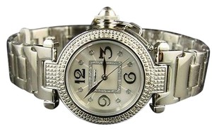 JoJino Lady Jojinojojojoe Rodeo Genuine Diamond Watch