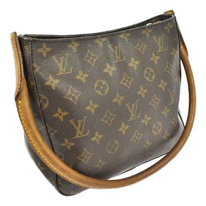 Louis Vuitton Vuitton Vuitton Vuitton Messenger Cross Body Bag