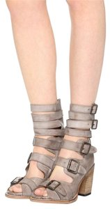 FreeBird By Steven Taupe Sandals