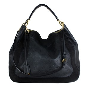 Louis Vuitton Empreinte Shoulder Bag