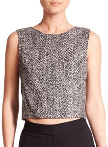 Theory Free Shipping Size Xs Pagia B Top