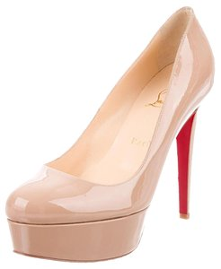 us replica shoes christian louboutin - Christian Louboutin Bianca Pumps - Up to 70% off at Tradesy