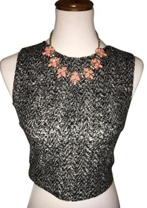 Theory Crop Free Shipping Top