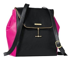 Juicy Couture New Geniune Backpack