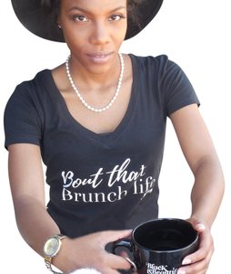 Brunch Tee T Shirt
