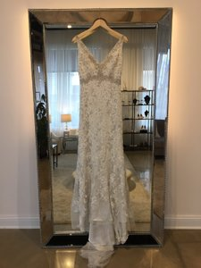 Allure Bridals Allure Bridals Allure Couture C352 Wedding Dress