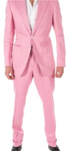 Tom Ford New Tom Ford Mens Suit Size 48R