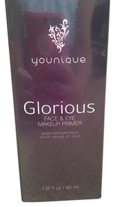 Younique Clothing Glorious Face & Eye Makeup primer 1.35 fl oz / 40 ml