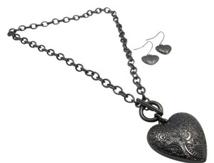 Dark Heart Gift Set with Free Shipping