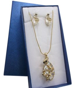 Other Snake Fashion Gift Set w Gift Box and Free Shipping