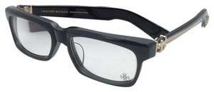 Chrome Hearts Chrome Hearts Eyeglasses