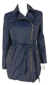 Vince Camuto Trench Trench Coat