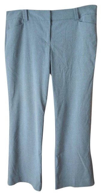 Petite Alfred Dunner Classics Pants - Short is rated out of 5 by Rated 5 out of 5 by Gen from Perfect fit These pants are of high quality material and workmanship and fit perfectly.