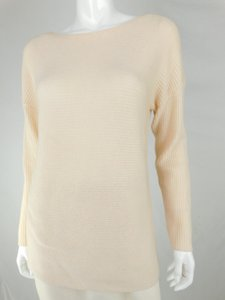 Theory Wool Pastel Tunic