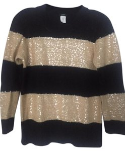J.Crew Holiday Sweater