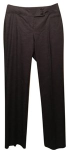 Ann Taylor LOFT Straight Pants