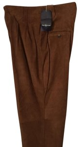 Ralph Lauren Collection Straight Pants
