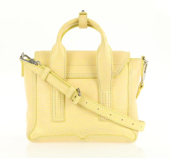 3.1 Phillip Lim Satchel in Multicolor Image 2