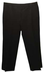 Banana Republic Capri/Cropped Pants